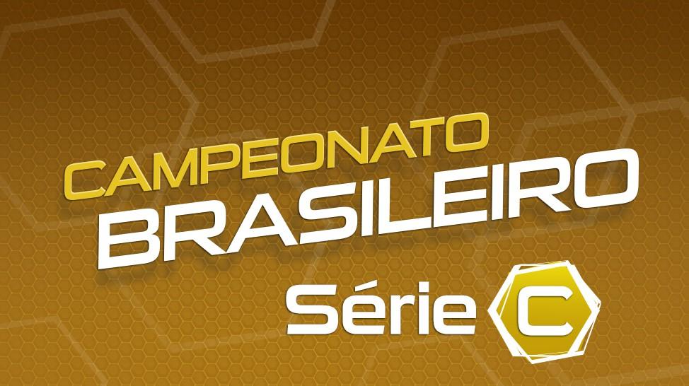 Cbf Divulga Grade Da Televisao Do Brasileiro Serie C E Botafogo Joga No Amigao Soesporte