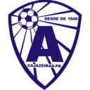 Atlético PB