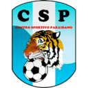 Centro Esportivo Paraibano