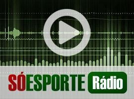 Radio SóEsporte
